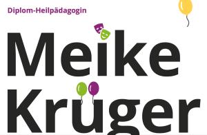 Meike Krüger